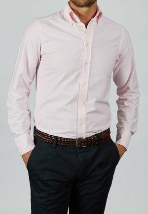 OXFORD - Skjorter - bright pink