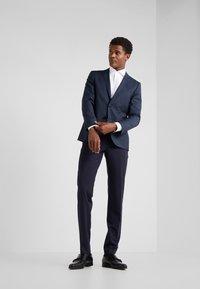 HUGO - Suit jacket - dark blue - 1