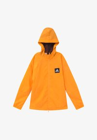 adidas Performance - Veste coupe-vent - orange