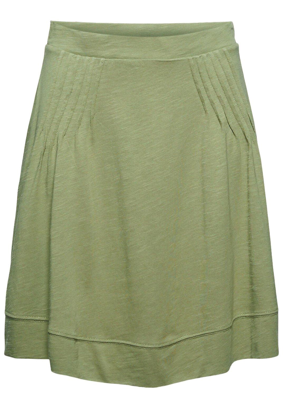 Femme FLARE SKIRT - Minijupe