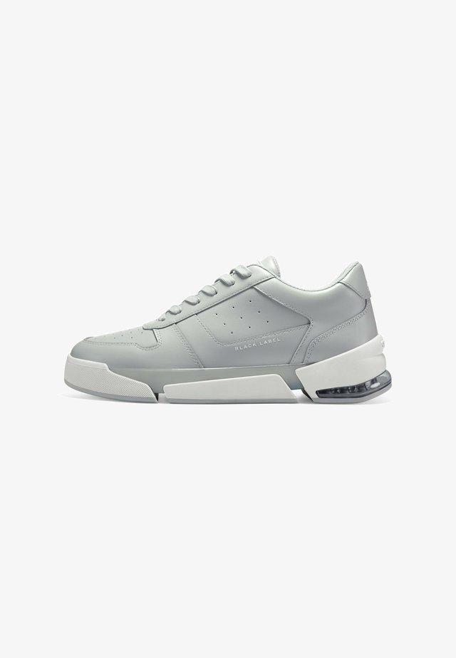 FCOURT - Sneakers laag - lt grey