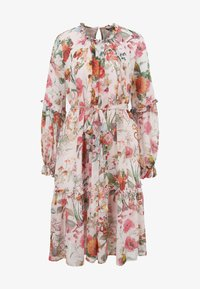 Princess goes Hollywood - FLOWERS - Korte jurk - multicolour - 3