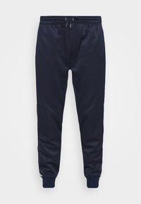 Polo Ralph Lauren - Pantalon de survêtement - cruise navy - 4