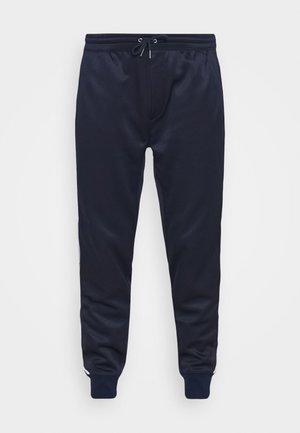 Teplákové kalhoty - cruise navy