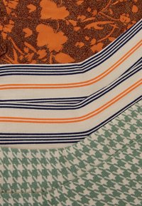 Selected Femme - SLF VIDA SOCK 3 PACK - Socks - sandshell - 2
