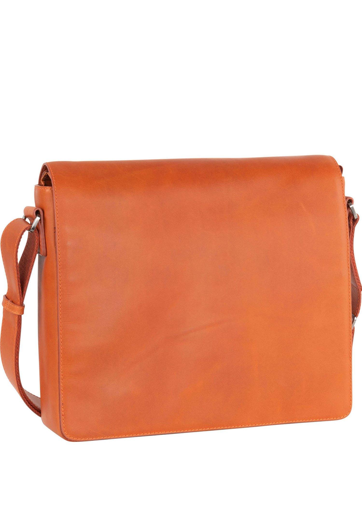 Damen RFID  - Notebooktasche
