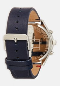 Tommy Hilfiger - BENNT - Watch - blau - 1