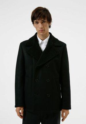 BALNO - Winter coat - black