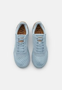 Woden - YDUN - Sneakers - ice blue - 2