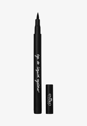 EYE DO LIQUID EYELINER 0,8ML - Eyeliner - -