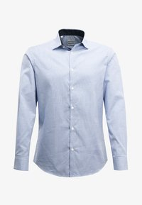 Selected Homme - SHDONENEW MARK  - Shirt - skyway - 5