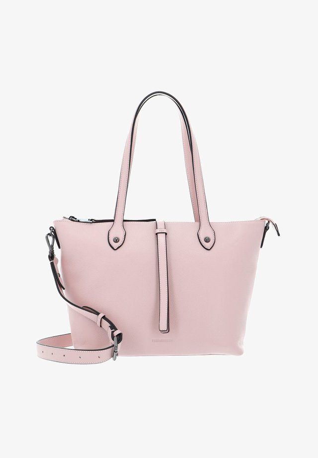 Spirelly Ravi - Handbag - Rose