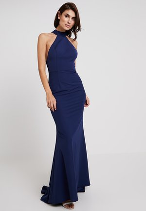 CECILY - Occasion wear - navy
