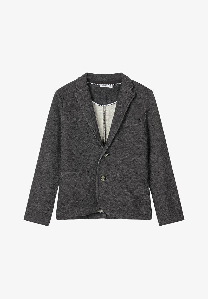 Name it - Blazer jacket - black