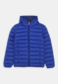 Save the duck - GIGAY - Light jacket - twilight blue - 0