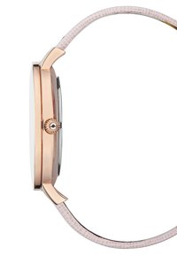 Ted Baker - Watch - rose gold - 1