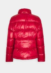 Peuterey - SESKI  - Winter jacket - pompei - 2