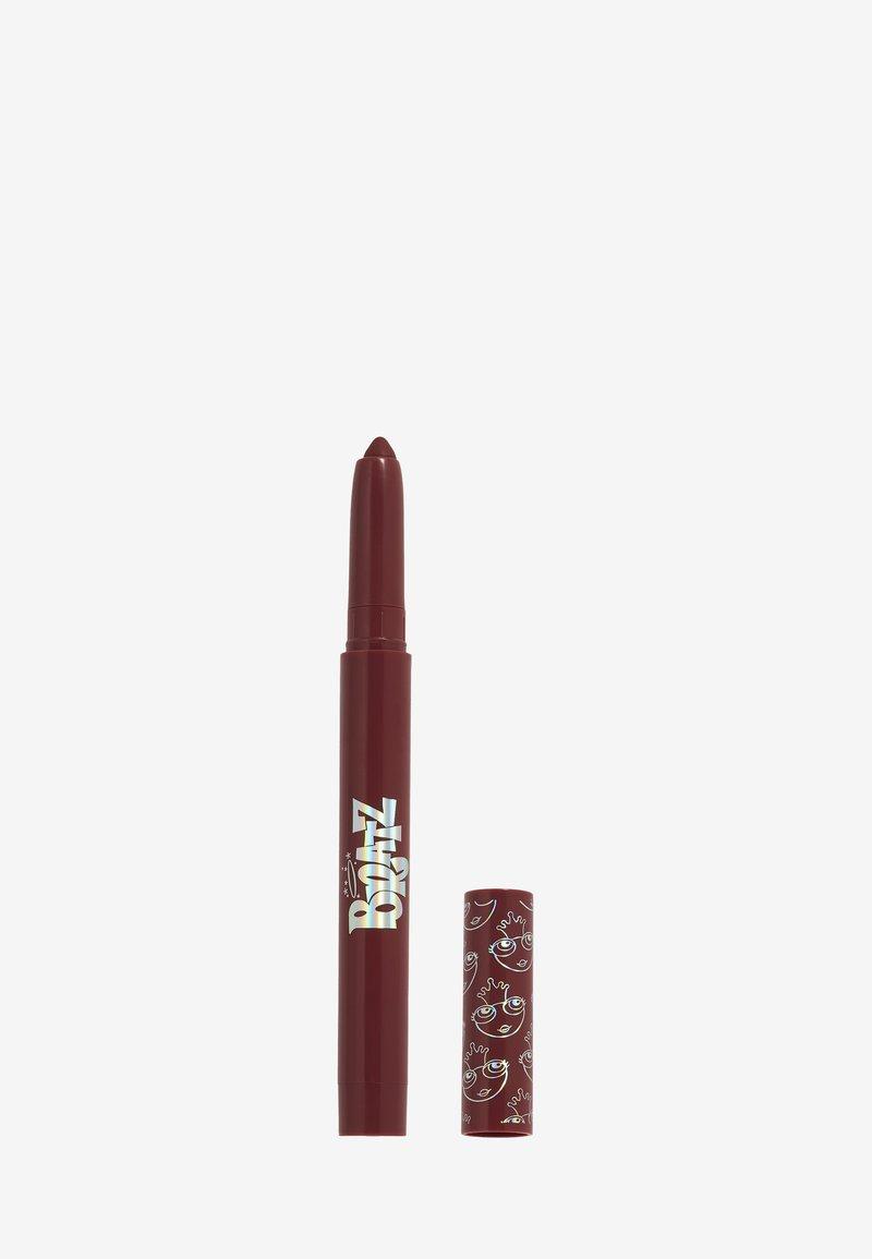 Make up Revolution - REVOLUTION X BRATZ LIP CRAYON  - Lip liner - yasmin