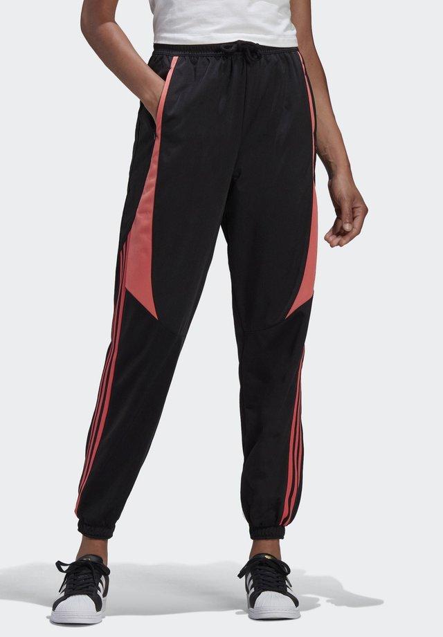 Emulación Tropical corazón perdido  Pantalones adidas Originals online   Gran selección para mujer en Zalando