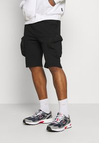 Only & Sons - ONSBISHOP LIFE - Shorts - black - 0