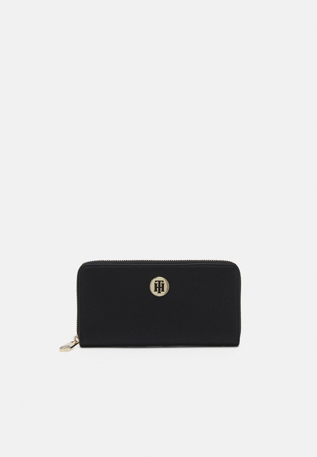 HONEY LARGE  - Wallet - black