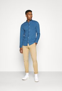 Jack & Jones - Shirt - light blue - 1