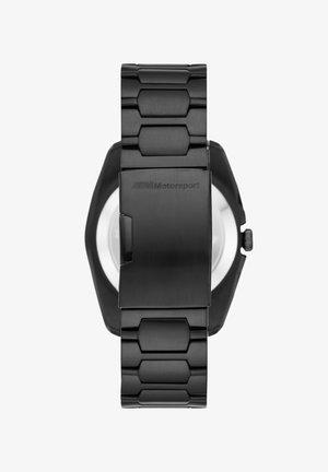Chronograaf - black