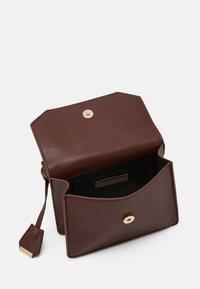 Glamorous - Handbag - chocolate - 2