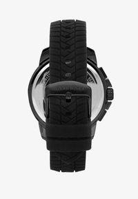 Maserati - SUCCESSO - Chronograaf - schwarz - 2