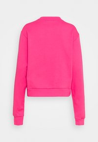 Guess - ICON - Sweatshirt - girly pink - 1