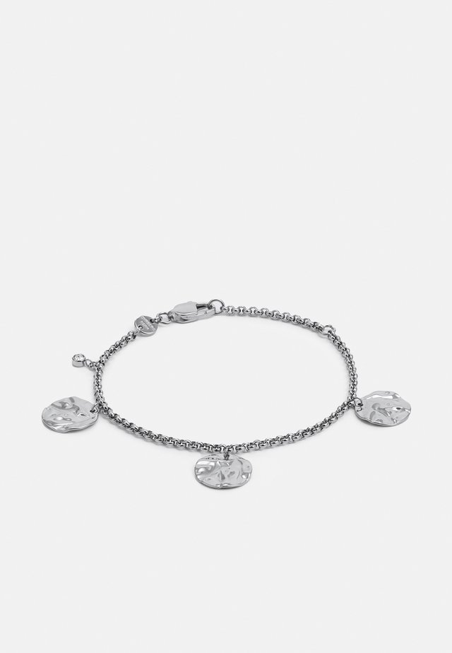 ARLENNA  - Bracelet - silver-coloured