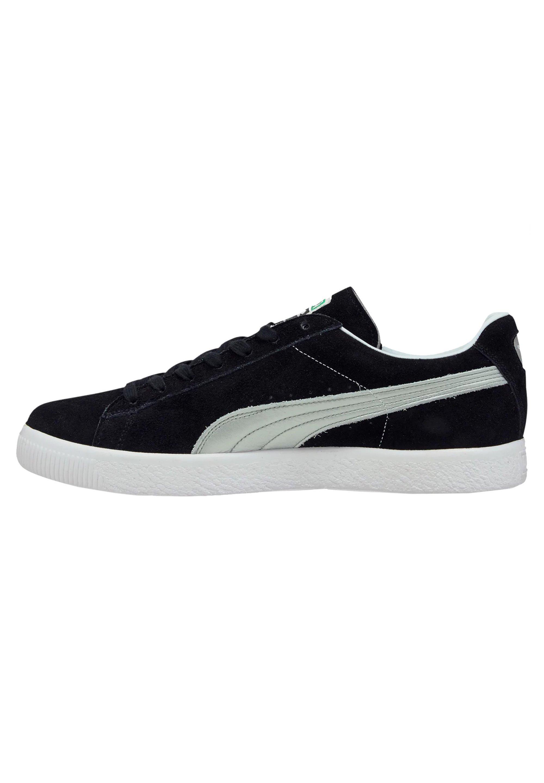 Herren LIFESTYLE  - Sneaker low