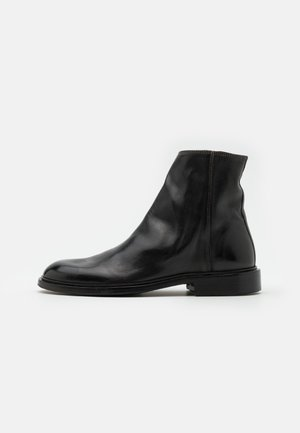 BILLY - Classic ankle boots - black