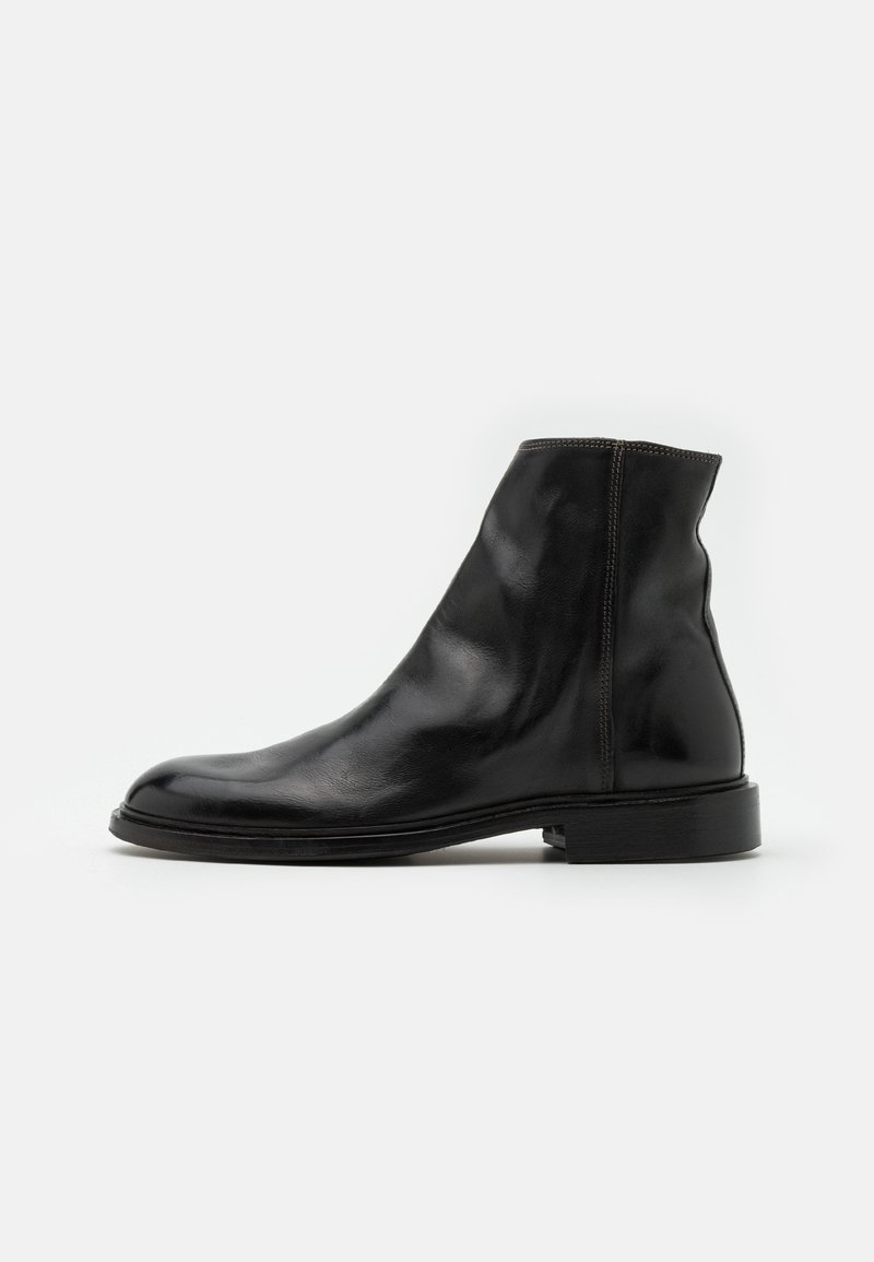 PS Paul Smith - BILLY - Classic ankle boots - black
