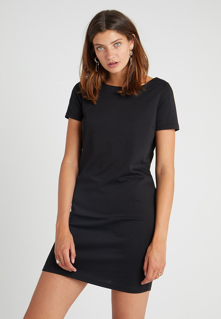 Women VITINNY - Jersey dress