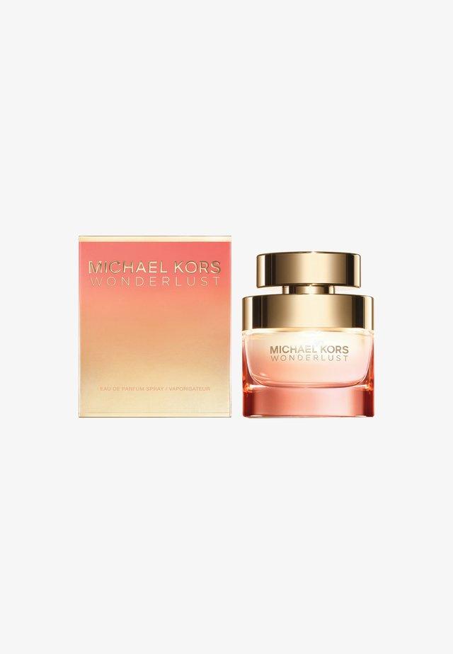 WONDERLUST EAU DE PARFUM SPRAY 50ML - Parfum - -