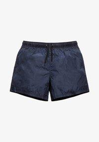 Refrigiwear - Swimming trunks - blu scuro - 3