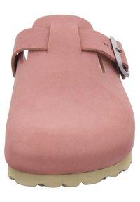 AFS Schuhe - Mules - rosato - 3