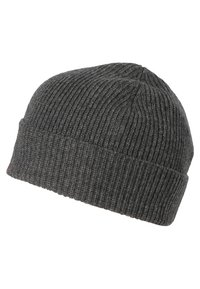 Polo Ralph Lauren - Beanie - grey - 3