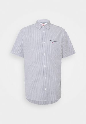 Shirt - twilight navy
