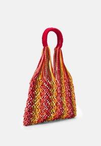Nannacay - ASTRI BAG - Tote bag - multi - 1