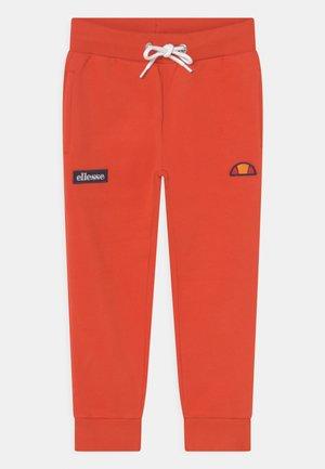 EDERSO - Trainingsbroek - orange