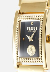 Versus Versace - LAUREL CANYON - Uhr - gold-coloured - 3