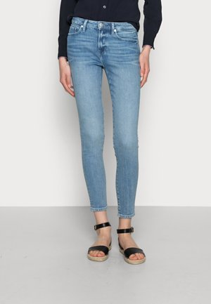 SOFT VENICE SLIM  - Jeans Skinny Fit - denim