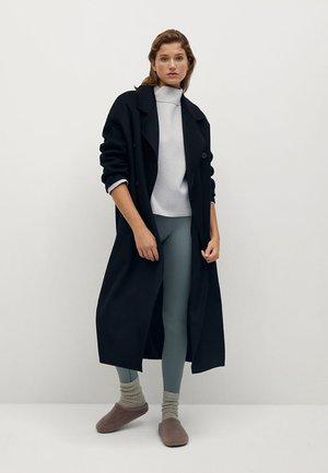 COMFY - Sweatshirt - light/pastel grey