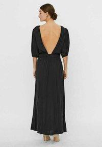 Vero Moda - Maxi dress - phantom - 2