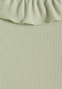 Pepe Jeans - Topper - palm green - 2