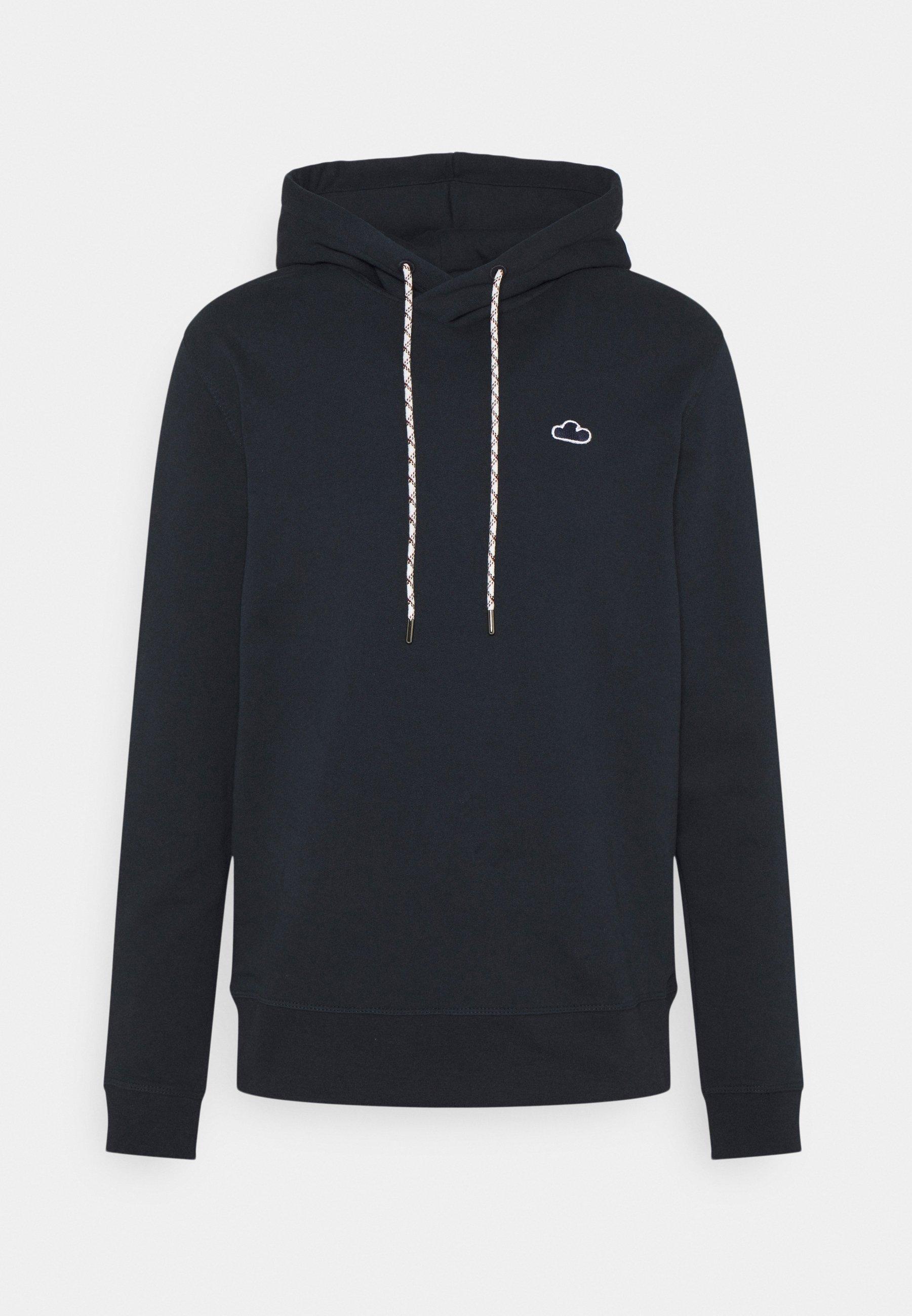Herren LARSON - Sweatshirt