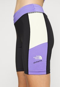 The North Face - EXTREME  - Shorts - purple - 4