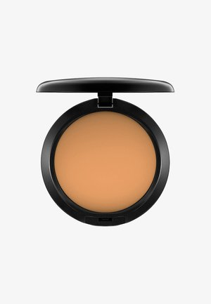 STUDIO FIX POWDER PLUS FOUNDATION - Fond de teint - nw45